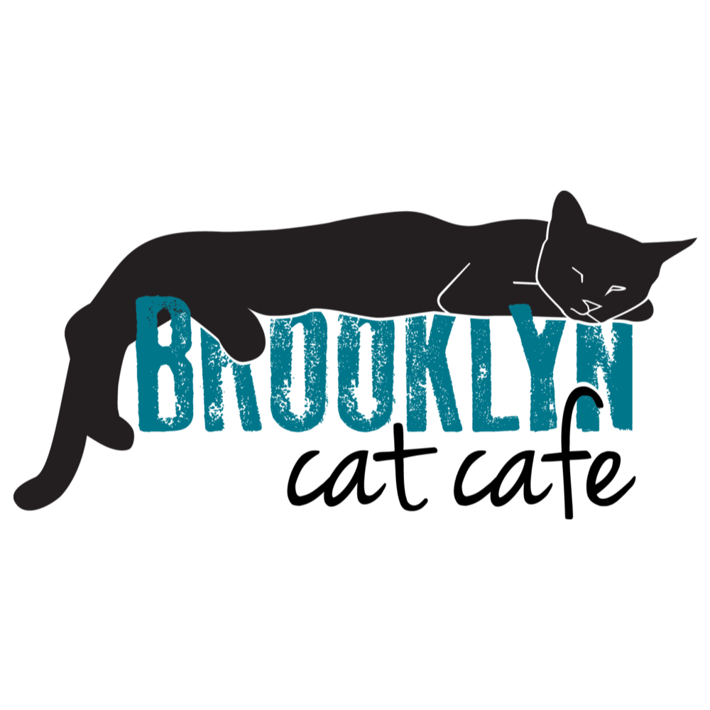 BROOKLYN CAT CAFE - 149 Atlantic AvenueBrooklyn, NY 11201