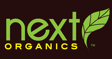Copy of Next Organics