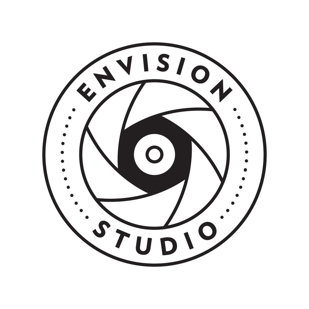 Copy of Envision Studios