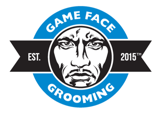 Copy of Game Face Grooming
