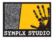 Copy of Symplx Studio