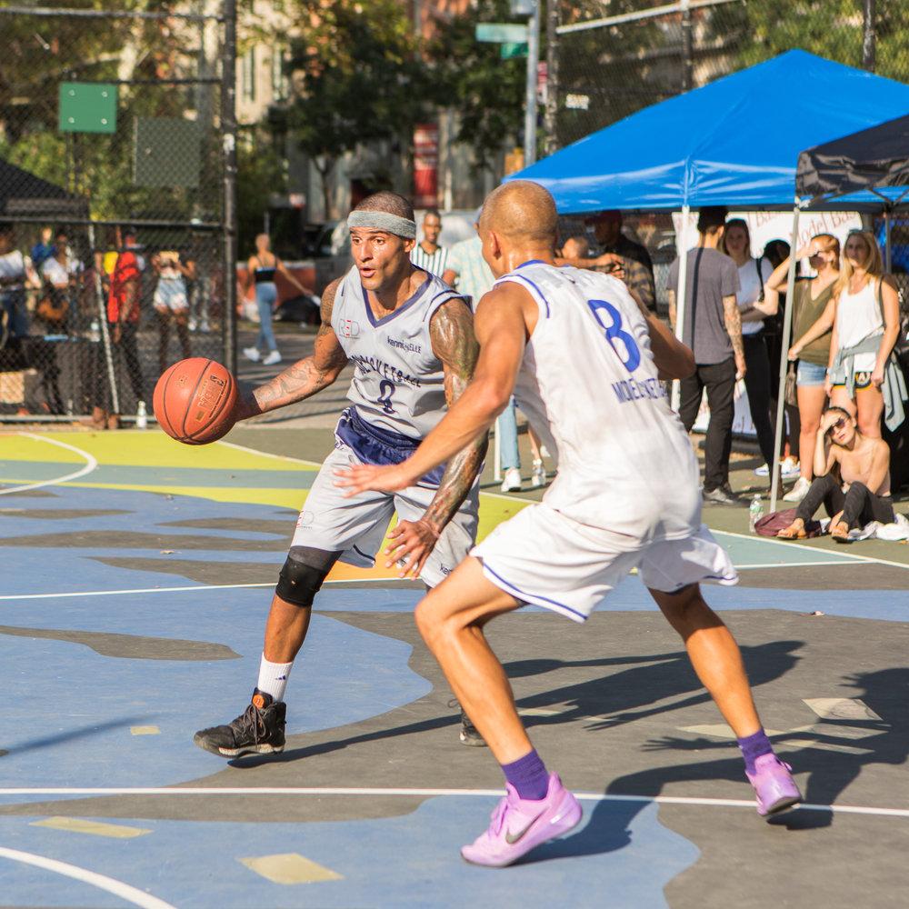 Model Basketball 2017-110.jpg
