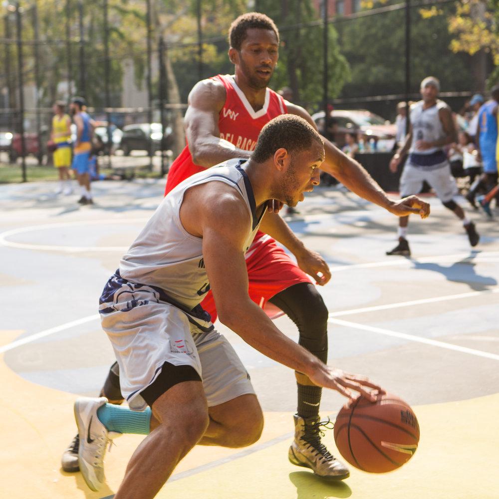 Model Basketball 2017-30.jpg