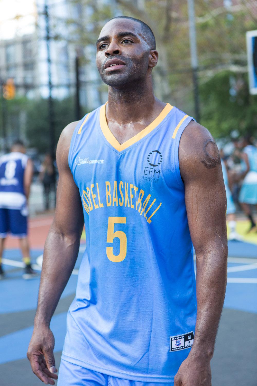 Model Basketball 2017-141.jpg