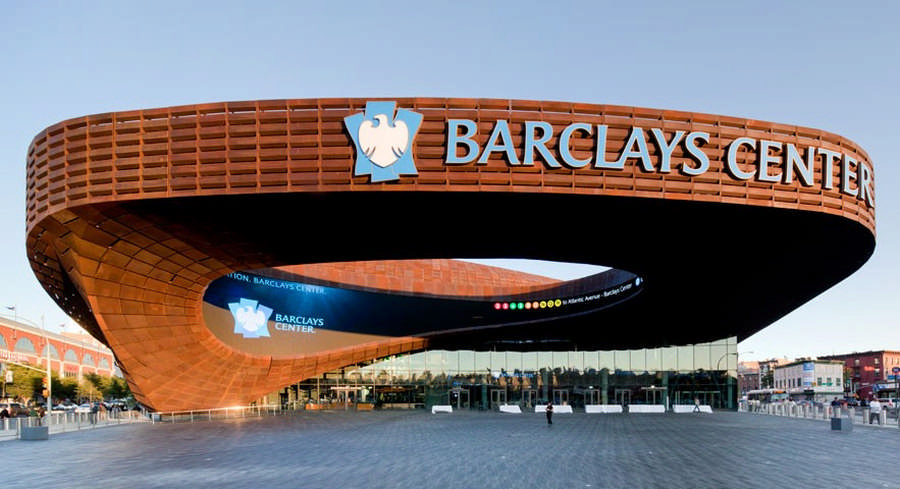barclays-center-d00314-m.jpg