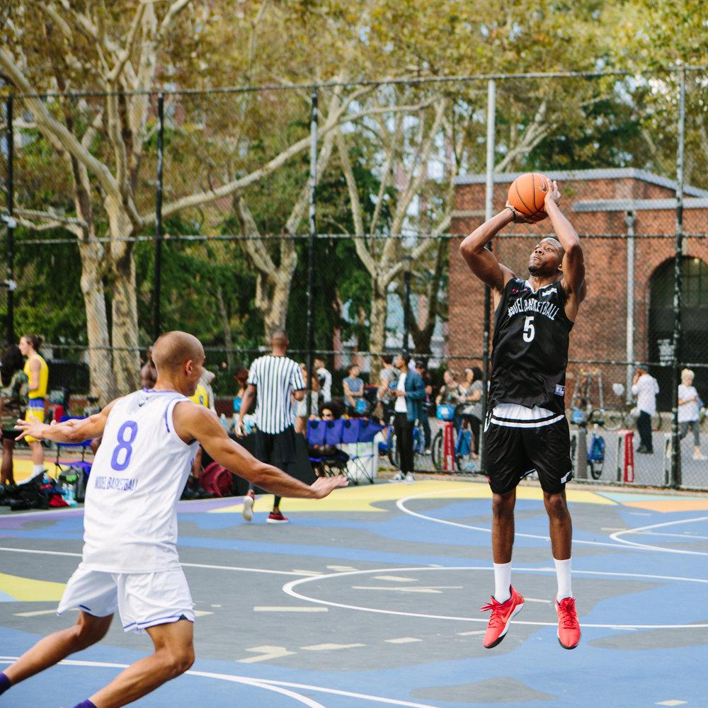 Model Basketball 2017-6.jpg