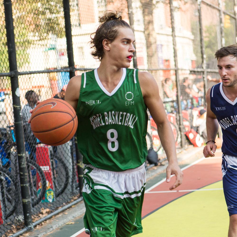 Model Basketball 2017-88.jpg