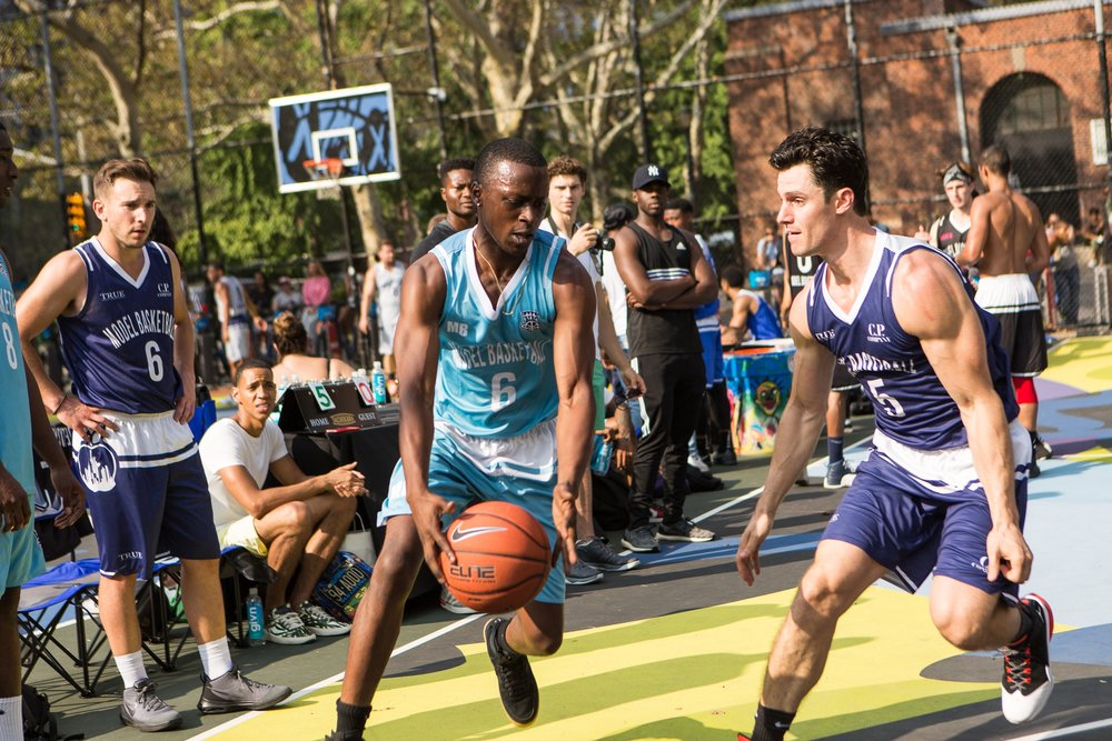 Model Basketball 2017-45.jpg