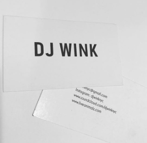 DJ Wink Info.png