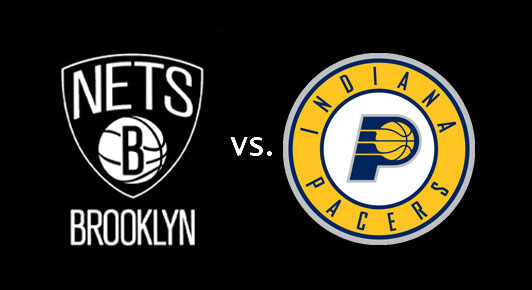 Brooklyn Nets Vs Indiana Pacers.jpg