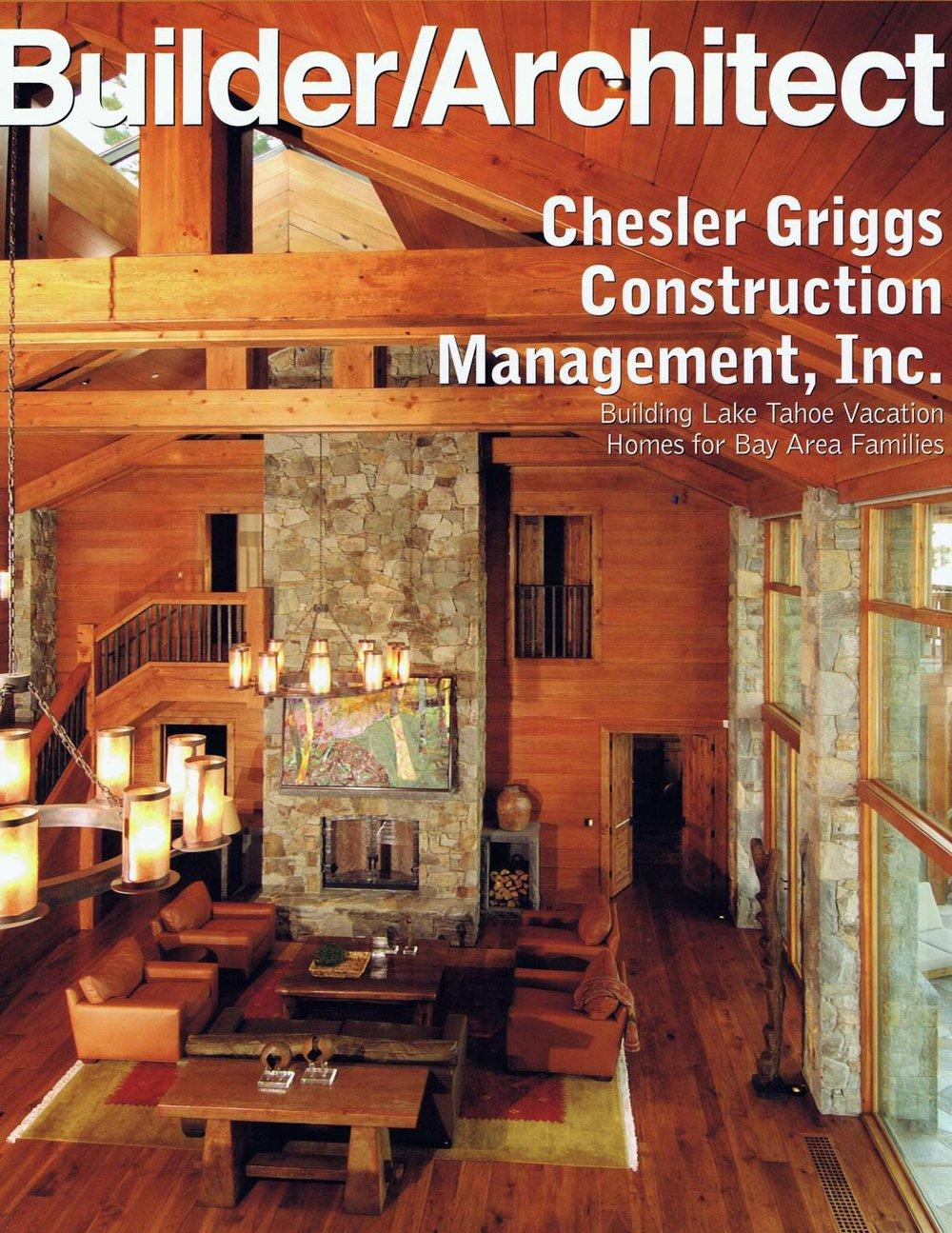Builder Architect Magazine cover resized no date.jpg