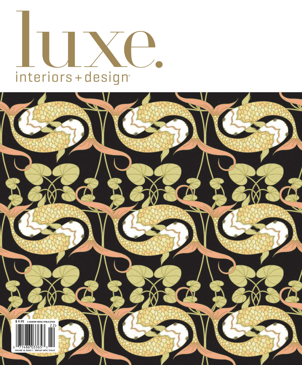 Luxe 6 page Feature-1.jpg