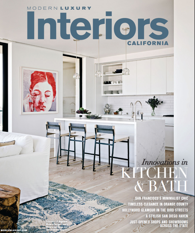 Modern Luxury Magzine Cover.jpg