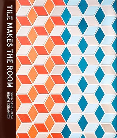 Heath Ceramics Book cover.jpg