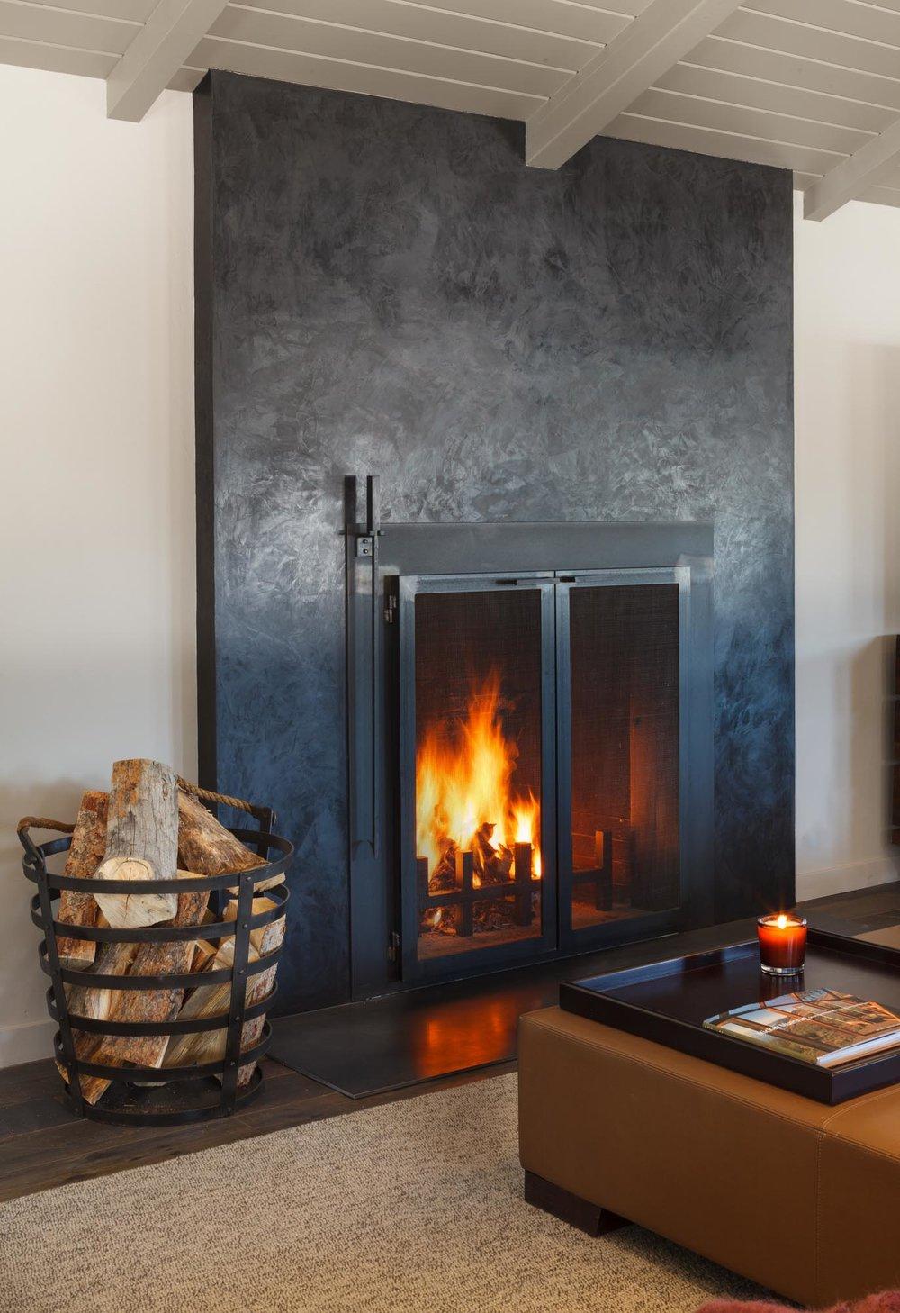 fireplace_7305.jpg