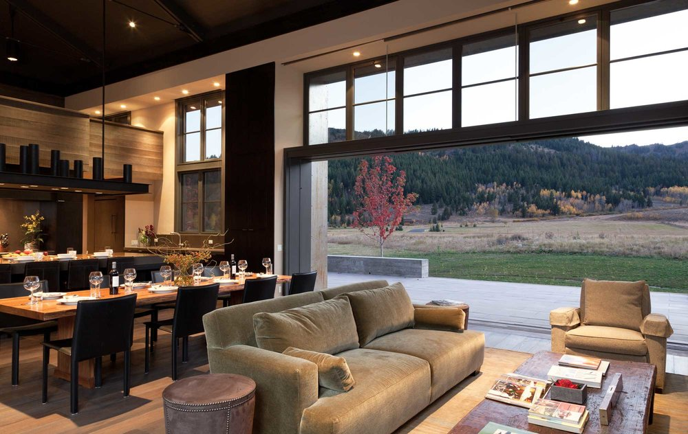 Grassi Residence Alpinefoto (20).jpg
