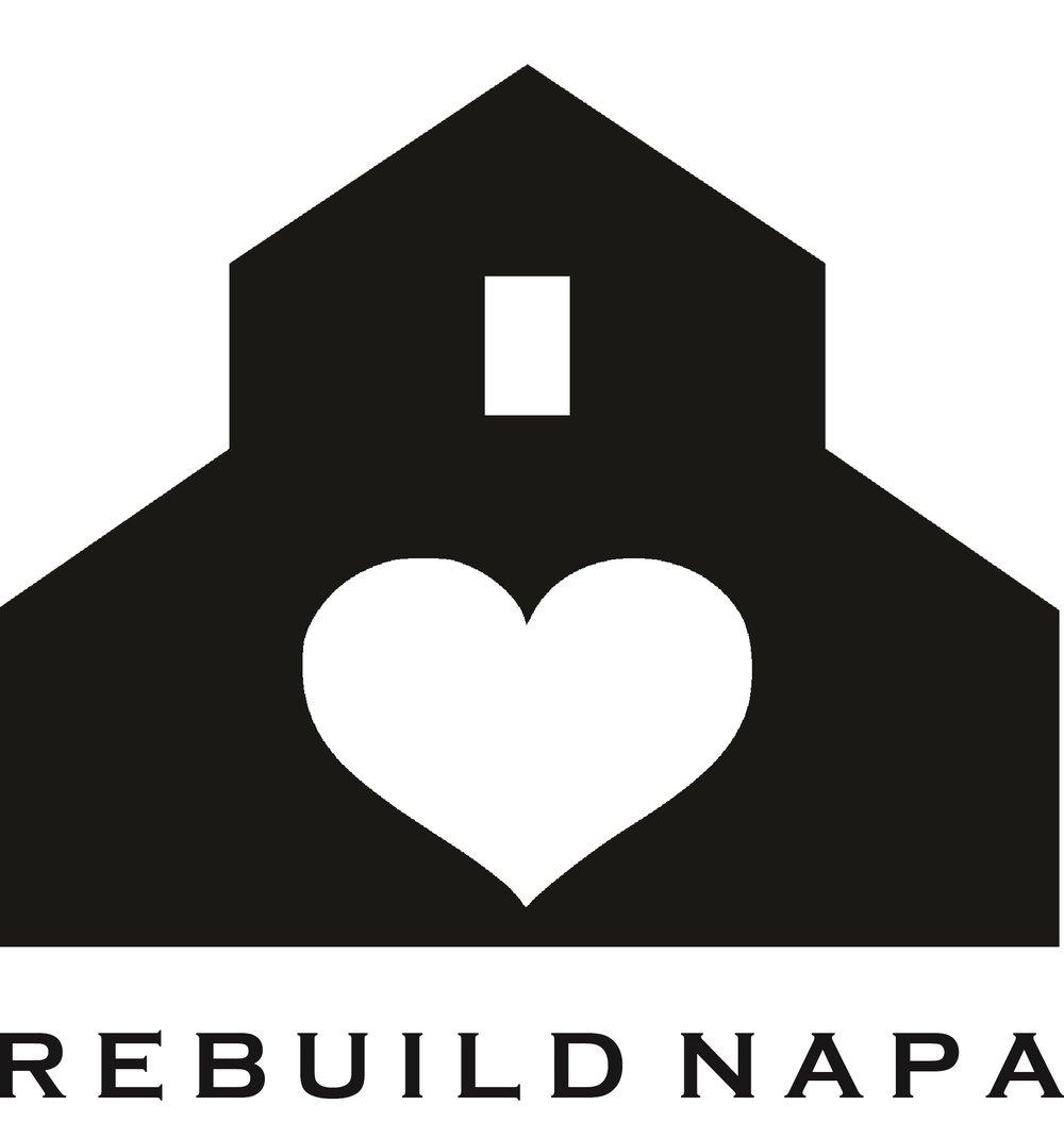 REBUILD NAPA 1.jpg