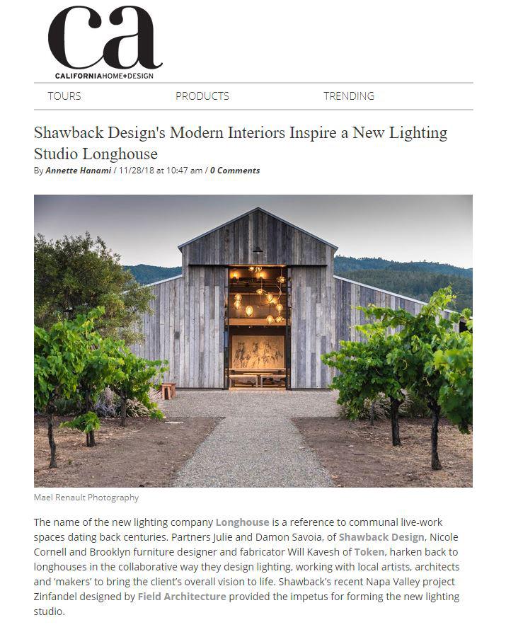 Shawback CA Home + Design.JPG