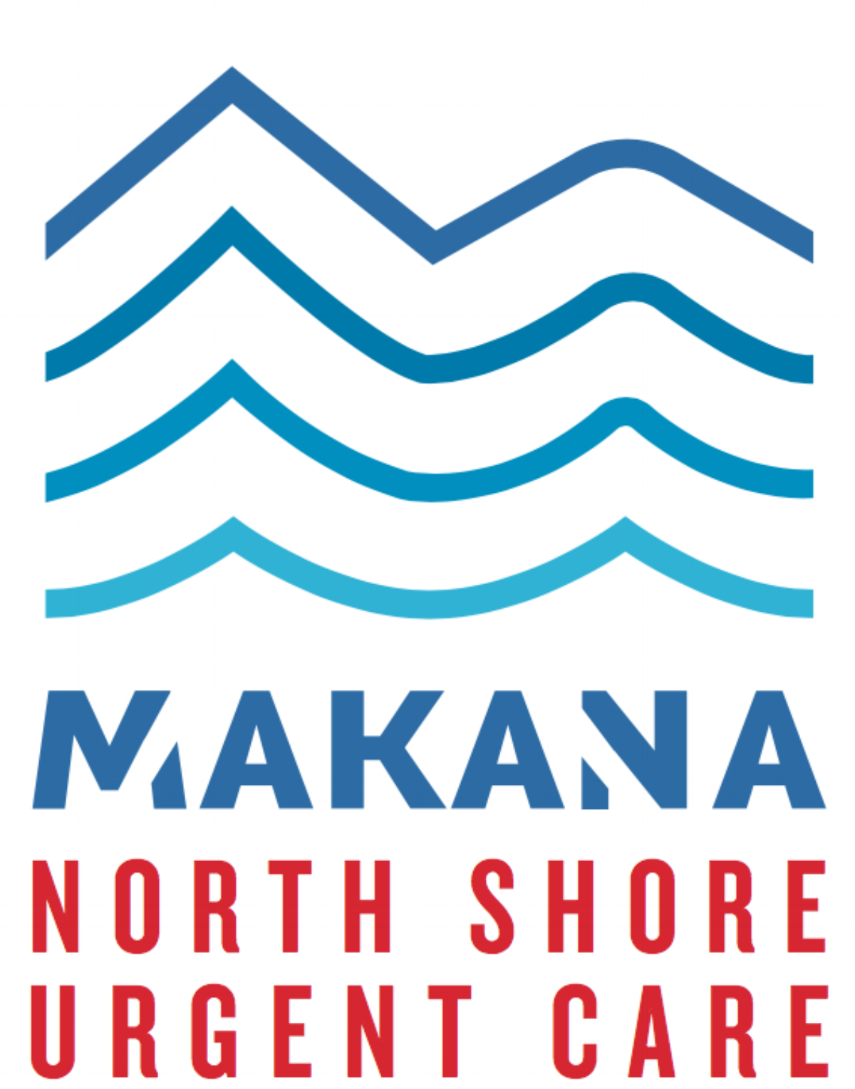 Makana North Shore Urgent Care
