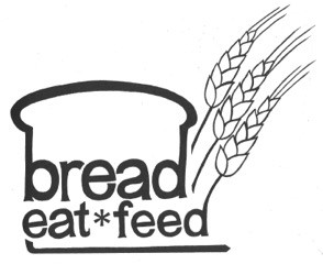 Bread Fellowship