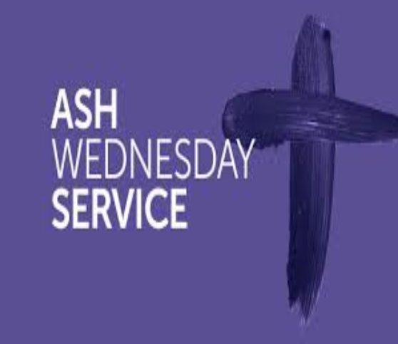 Ash Wednesday.PNG