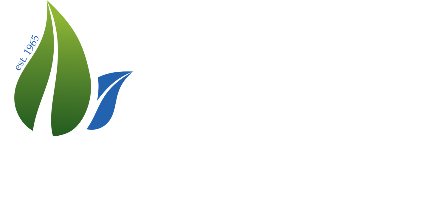 Keep Oklahoma Beautiful