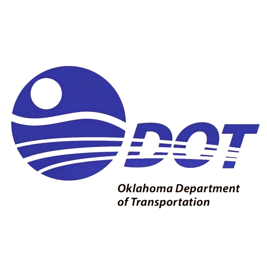ODOT Trash-off -