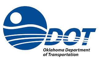Grant funding made possible by the OK Dept. of Transportation