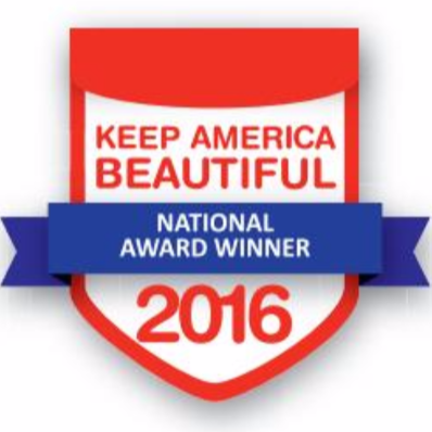 Keep-America-Beautiful.png