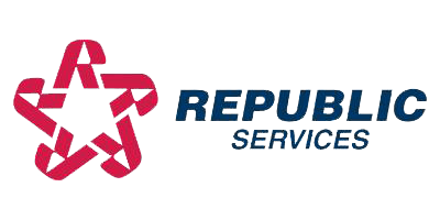 Republic Services.png