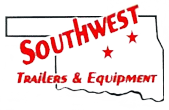 Southwest Trailers.png