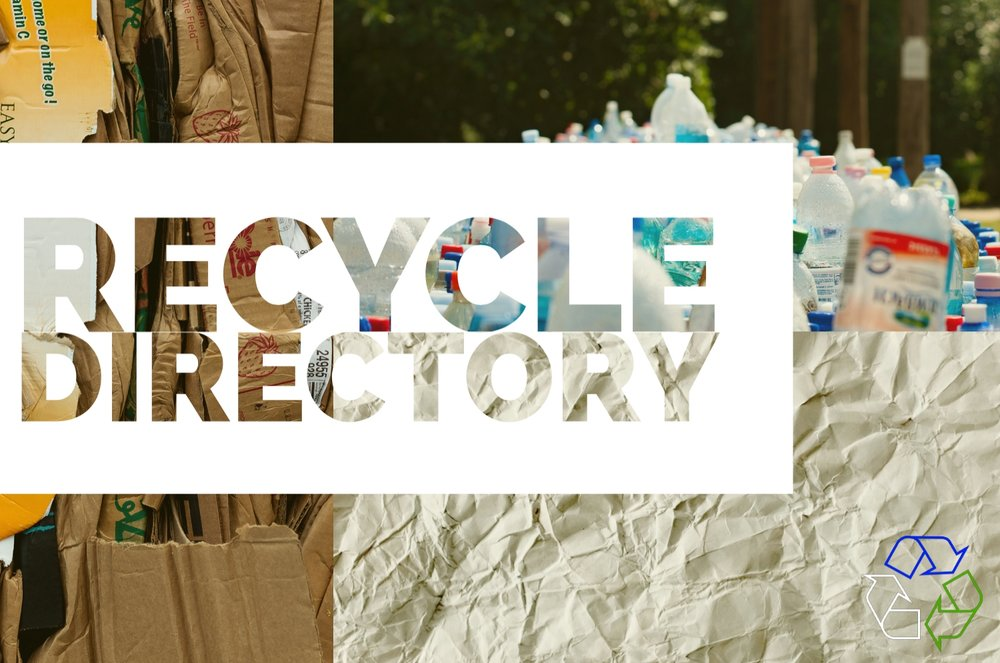 Recycle Directory Banner.jpg