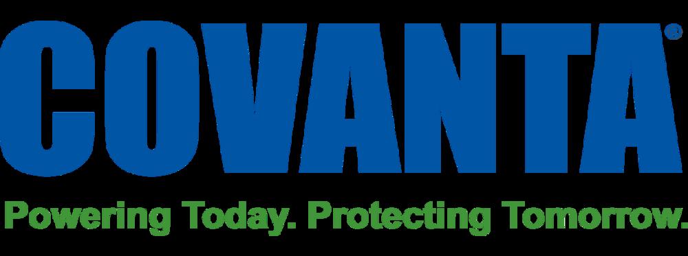 Covanta-Logo-slideshow-7ce9b1e4fd.png