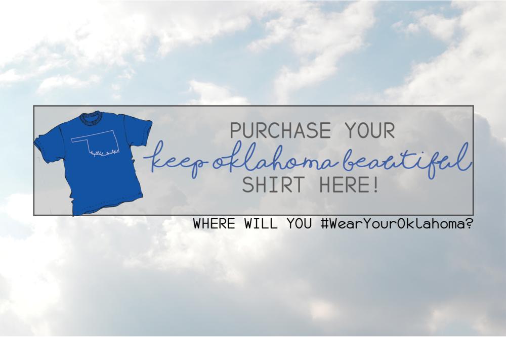KOB Tee-Shirt