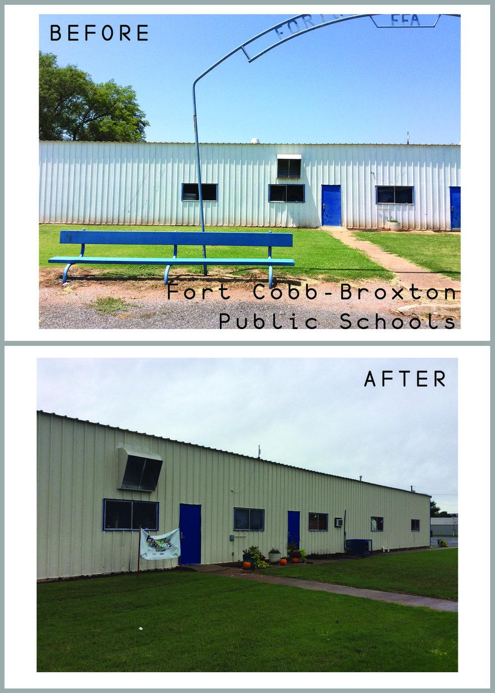 fort cobb-broxton public schools.jpg