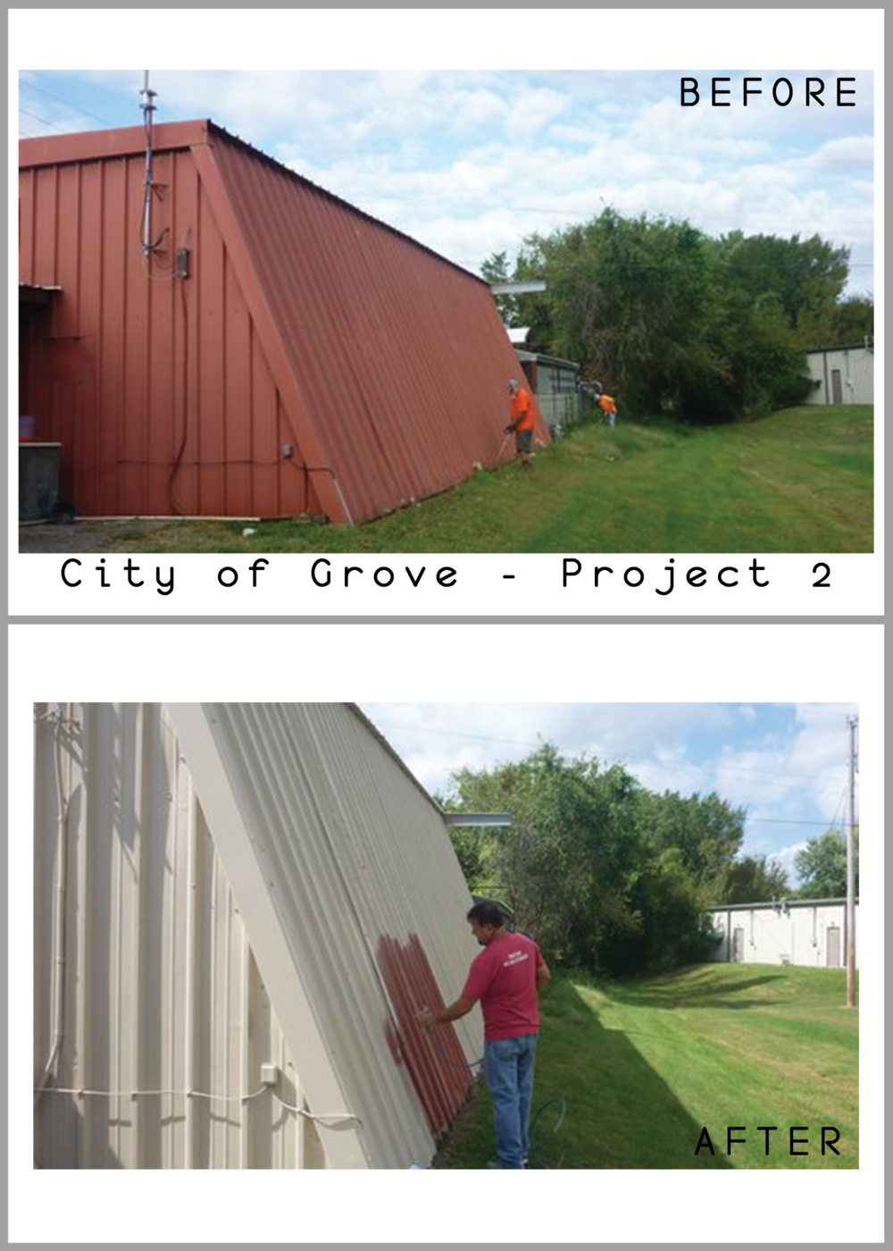 city of grove p2.png