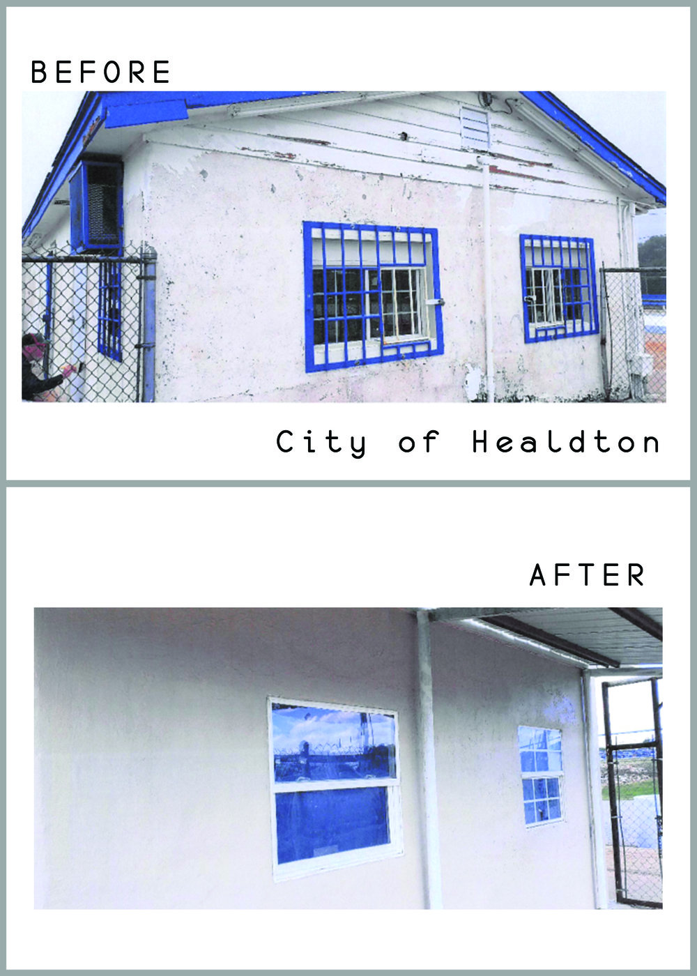city of healdton.jpg