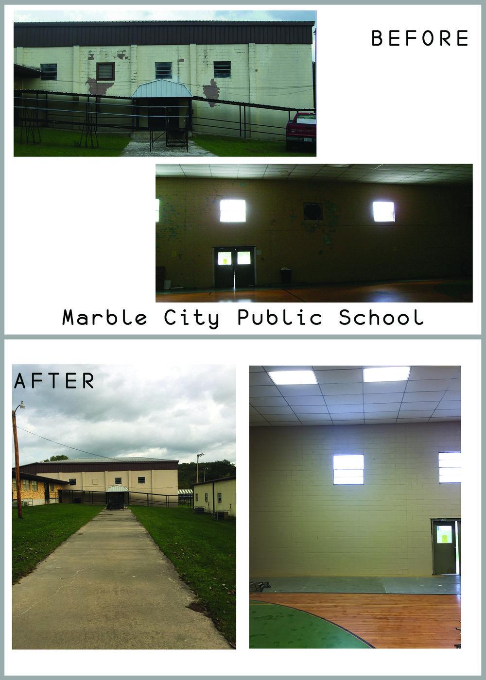 marble city public schools.jpg