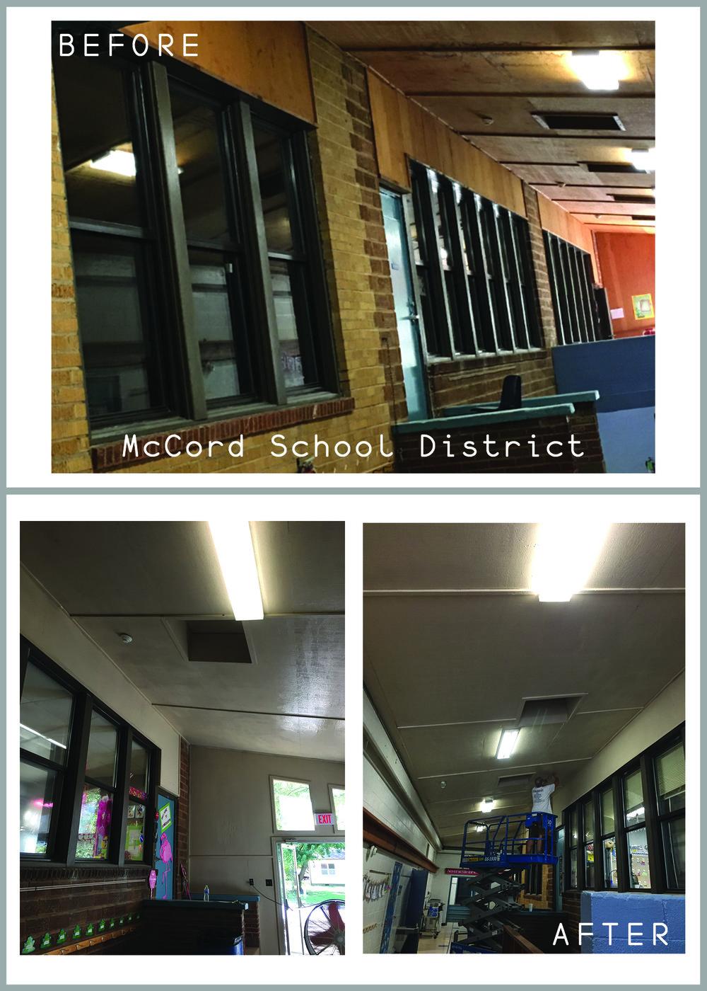 McCord School District.jpg