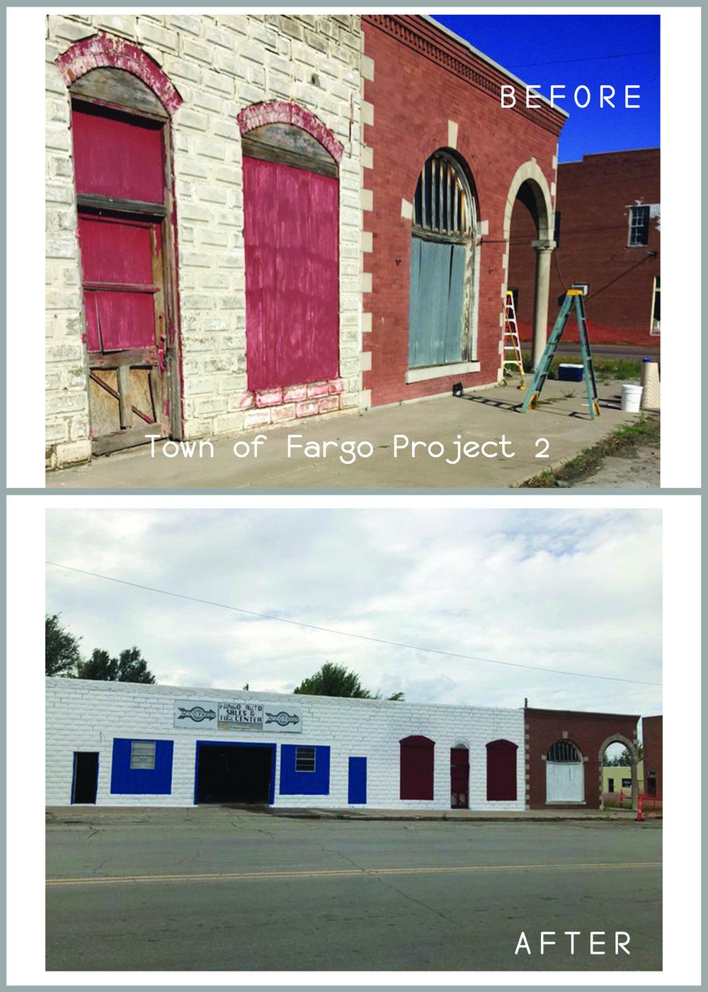 town of fargo project 2.jpg