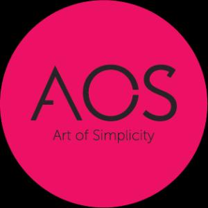 AOS Logo1-4.png