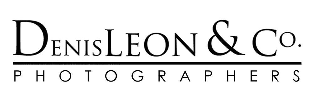DL logo WHITE.jpg