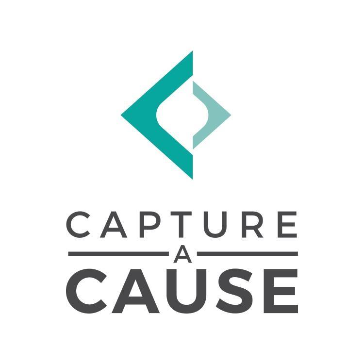 Capture A Cause