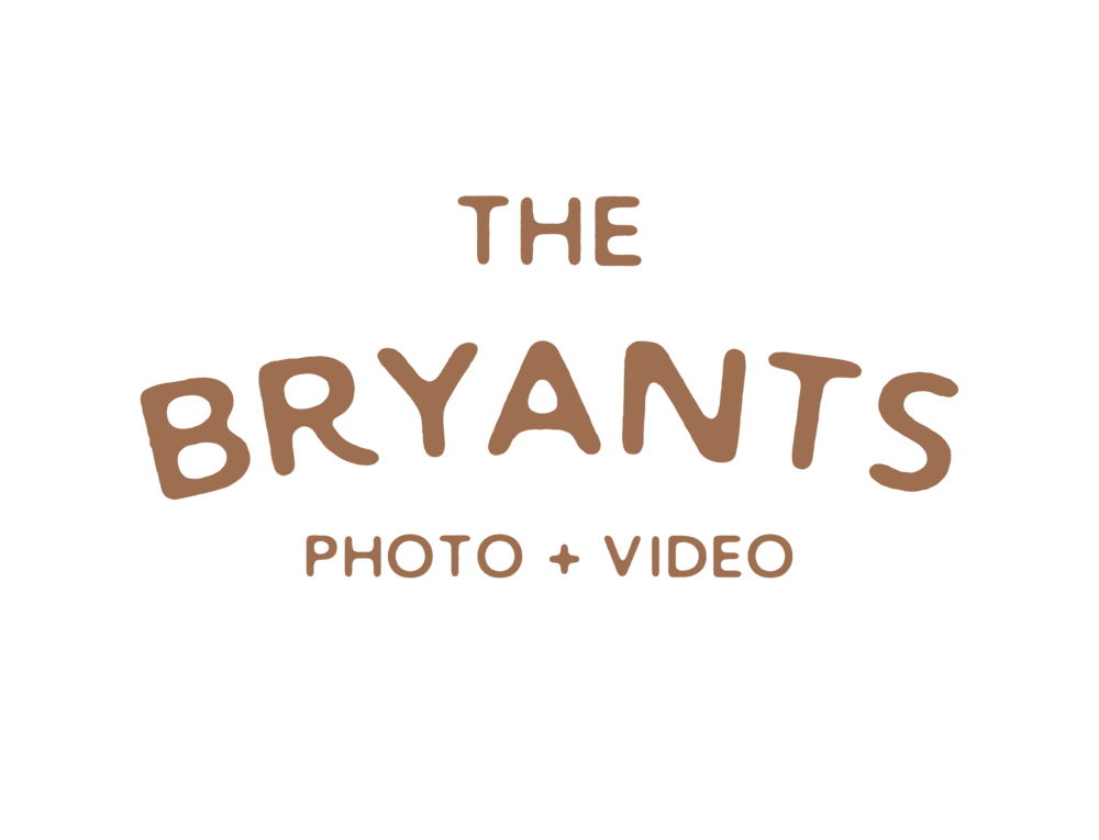 Photography and videography based in Bellingham, Washington + worldwide.