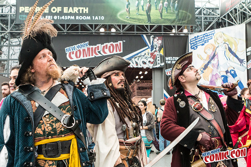 nycc-pirate-group-cosplay.jpg