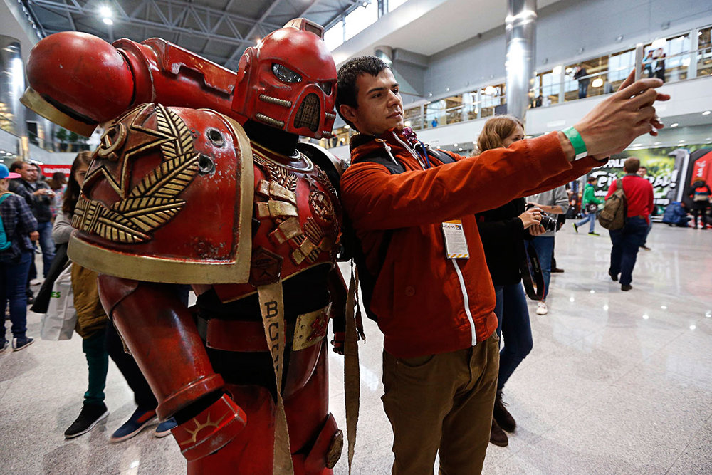 new-york-comic-con-nycc-2015-will-hit-the-javitz-center-october-8-through-october-11-and-there-will-be-offerings-aplenty-especially-in-the-anime-department.jpg