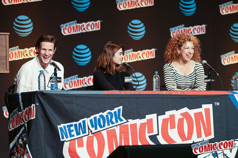doctor-who-panel-nycc.jpg