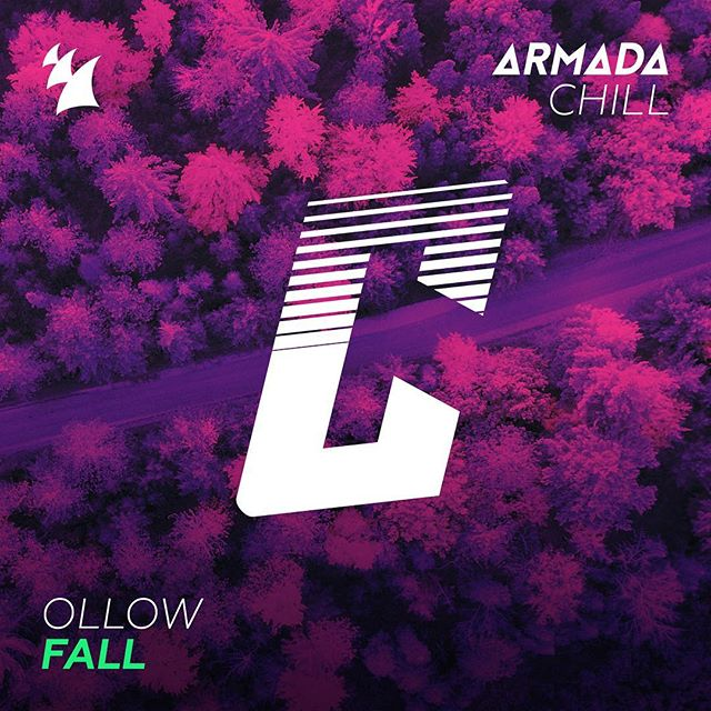 Coming soon... @armadamusic