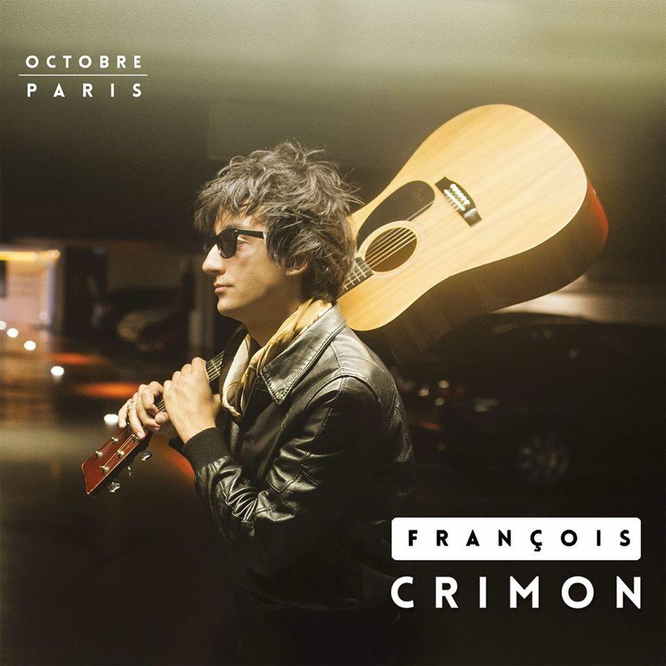 François Crimon .jpg