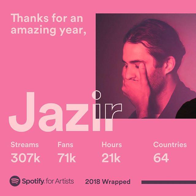 2018.... 🙏🙏